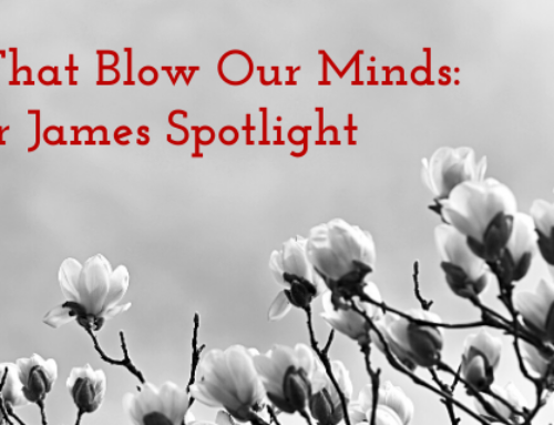 Brands That Blow Our Minds: A Draper James Spotlight